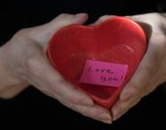 valentineloveyou
