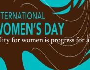 International-Womens-Day-Theme-2015-5