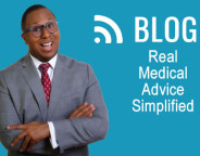 Drdrai_real_medical-advice