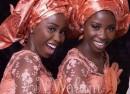 Nigerian_women-Pinterest