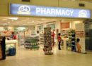 Link Pharmacy - Tambo Airport