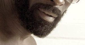 Old_Flame_beard_side