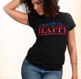 Made_in_Haiti