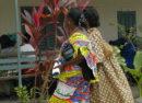 Women_Cotonou_Benin